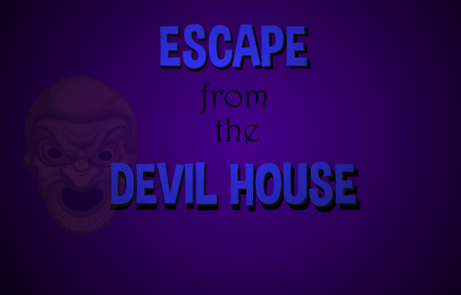 ESCAPE GAMES - JOY 348