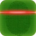 Finger Lie Detector icon