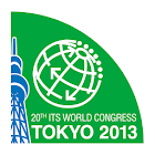 20th ITS WC - MySchedule icon