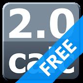 web2.0calc (free)
