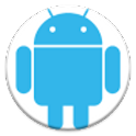 Android 2.2 API Demos logo