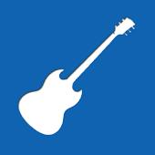 Guitar Chord Trainer