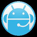 Plumble - Mumble VOIP icon