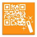 Code Magic icon