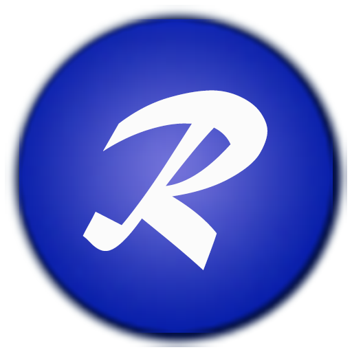 RacquetBall Wiz (No Ads) 運動 App LOGO-APP試玩