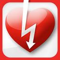 Rädda Hjärtat icon
