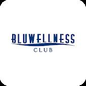 BluWellness Pescara