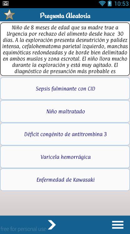 MIR-Medico-Interno-Residente 38