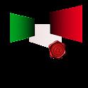 ComunicaPA logo