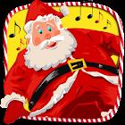 Canciones y Música de Navidad icon