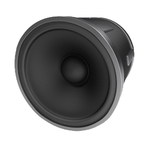 Image result for backing tracks for professional singers
