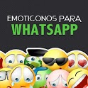 Emoticonos WhatsApp icon