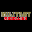 Military Modelling icon