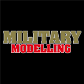 Military Modelling