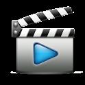 Charades Lite logo