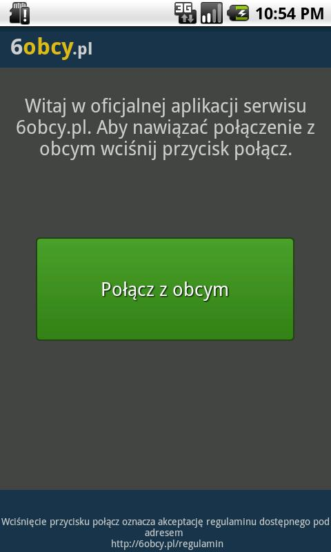 6obcy - obcy.in - screenshot