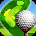 Sonocaddie Golf GPS icon