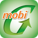 mobiGate icon