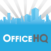 OfficeHQ Answering Service