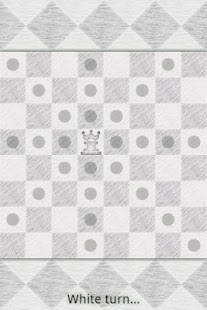Chess- screenshot thumbnail