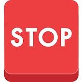 Stop - Categorizados