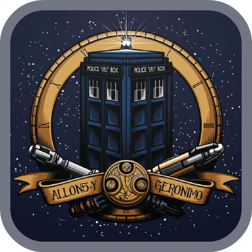 Trivia For Doctor Who Fan Quiz Android APK Download Free By Authwobe