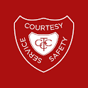 Carroll County Trust Company icon
