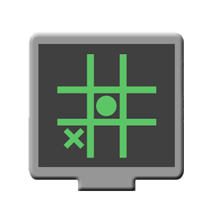TicTacToe for Chromecast for PC and MAC
