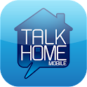 Talk Home Mobile APN Settings