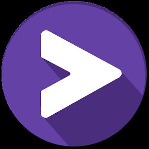 VideostreamTV for Twitch 媒體與影片 App LOGO-硬是要APP