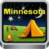 Minnesota Campgrounds