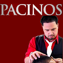 Pacinos logo