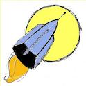 Enciclopedia Galattica Shegar logo