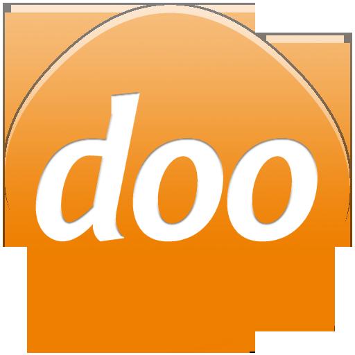 Avendoo® LOGO-APP點子