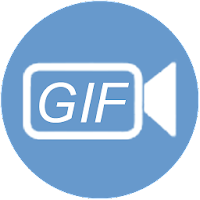 Video to GIF Converter 2.8