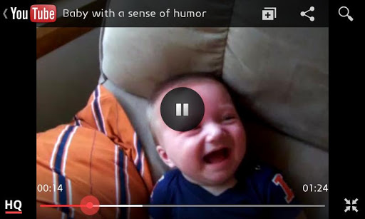 【免費娛樂App】[更多] Fun_4笑2張-APP點子
