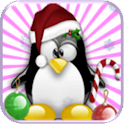 Christmas Game 2015 icon