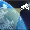 Direct Viewer icon