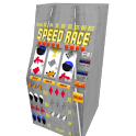 Speed Race Slot Machine icon
