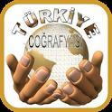 Türkiye COĞRAFYASI icon