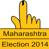 MH Election 2014