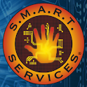 Get SMART logo