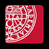 Uppsala Conflict Database