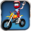 Download FMX Riders HD APK