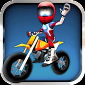 FMX Riders HD