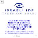 IIDF icon