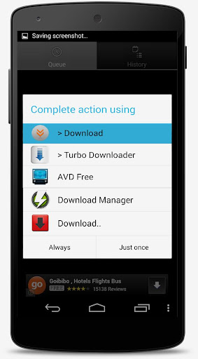 VDI Videos Download Player