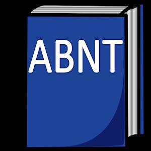 Referência Bibliográfica ABNT