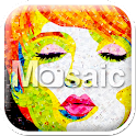 Awesome Photo Mosaic Creator icon