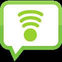 AirCARE Remote logo